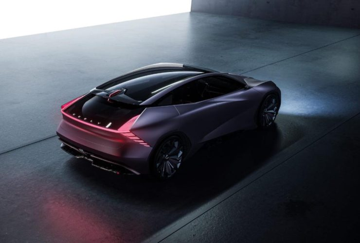 introduced-a-futuristic-electric-geely-vision-starburst-with-illuminated-wheel-arches