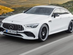 2019-20-mercedes-amg-gt53-recalled-for-wheel-hub-cover-fault