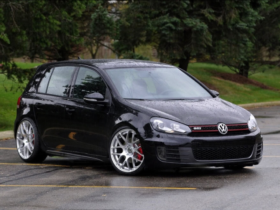 vw-golf-gti-mk6-with-vr6-engine-and-only-two-seats-presented-on-the-web