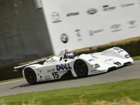 bmw-to-join-le-mans-daytona-hybrid-class-in-2023