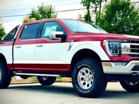 turn-back-time-with-this-retro-2021-ford-f-150