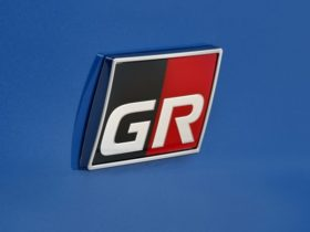 toyota-gazoo-racing-says-no-to-performance-suvs-(for-now),-gr-corolla-expected-within-12-months
