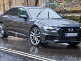 2020-audi-a6-and-a7-recalled-for-dashboard-fault-preventing-full-airbag-inflation