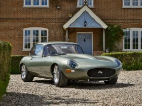 jaguar's-series-iii-v12-e-type-reproduced-by-building-the-legend-limited