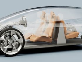 vertical-batteries-will-increase-the-range-of-electric-vehicles-by-30%
