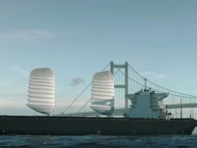 michelin-proposes-to-equip-the-cargo-fleet-with-inflatable-sails
