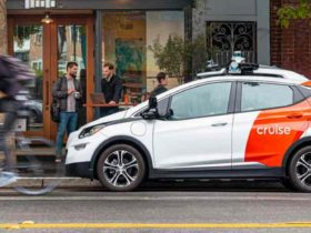 cruise-receives-california's-first-driverless-robot-taxi-permit