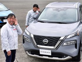 nissan-gets-experts-from-the-creators-of-pac-man-to-help-develop-better-in-car-sounds