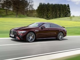 2022-mercedes-benz-amg-gt-53-4-door-coupe-becomes-more-practical-with-seating-for-five