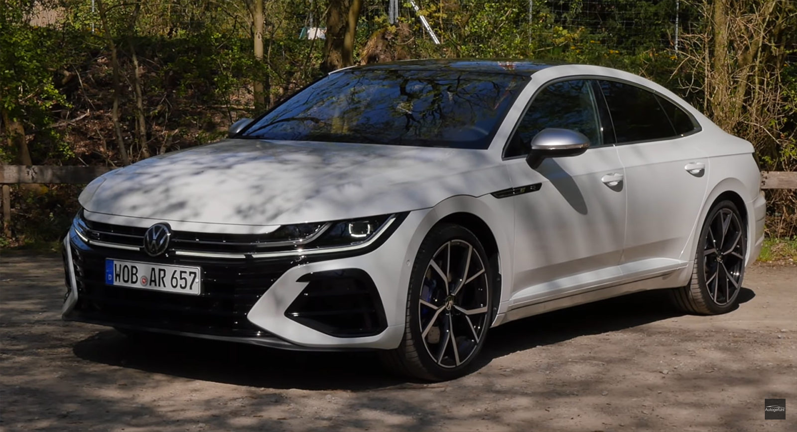 is-the-arteon-r-the-closest-thing-volkswagen-has-to-a-grand-tourer?