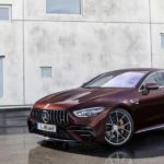 2022-mercedes-amg-gt-4-door-coupe-debuts-with-improved-air-suspension