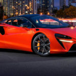 2022-mclaren-artura-price-and-specs:-all-new-hybrid-supercar-available-to-order-in-australia