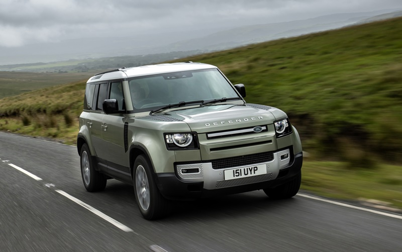 jaguar-land-rover-developing-fuel-cell-vehicle-to-meet-zero-emissions-objective-by-2036