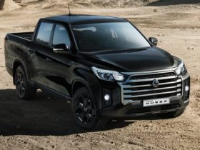 2021-ssangyong-musso-price-and-specs:-facelifted-ute-gains-new-look,-$1000-price-rise