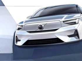 all-electric-volvo-c40-recharge-spearheads-the-future-of-the-swedish-brand