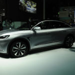 huawei-targets-driverless-car-by-2025