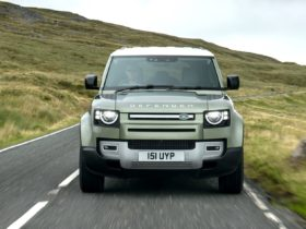 hydrogen-electric-land-rover-defender-to-start-testing-in-2021