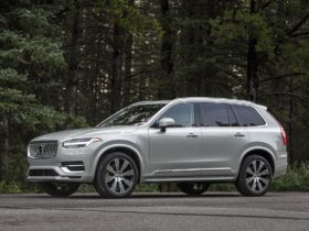 volvo-recalls-nearly-all-2019-2020-vehicles-for-stall-risk