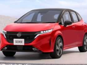 nissan-introduced-the-note-in-the-new-version-of-the-aura
