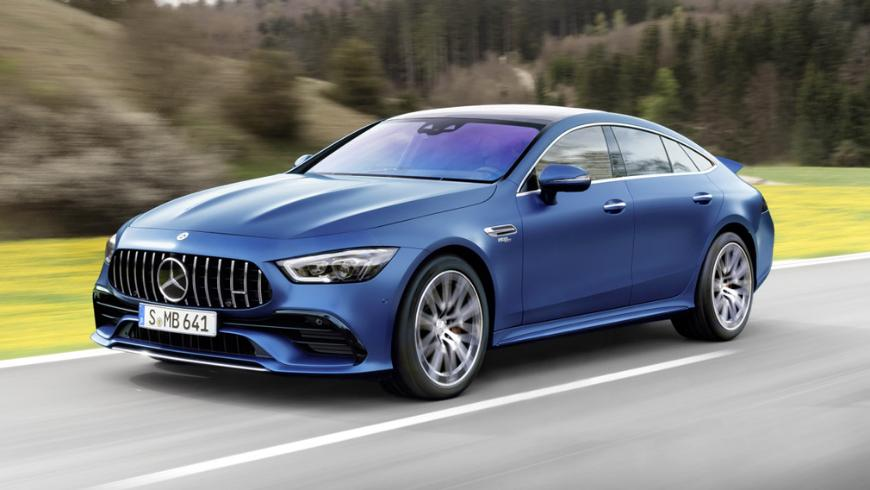 updated-mercedes-amg-gt-basic-liftback-officially-unveiled