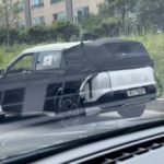 mysterious-electric-suv-kia-showed-on-the-internet