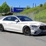 mercedes-amg-s63e-2022-looks-cool-in-the-latest-spy-shots