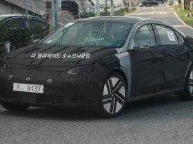 2022-hyundai-ioniq-6-electric-sedan-spied-for-the-first-time