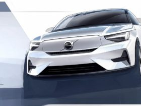 volvo's-entry-level-electric-crossover-to-arrive-in-2023