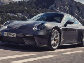 new-porsche-911-gt3-with-manual-transmission-has-left-an-important-market-for-itself