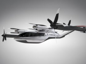 hyundai-aims-for-the-sky-with-flying-taxis,-possibly-by-2025