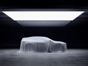 polestar-3-crossover-suv-teased,-to-be-made-in-the-us