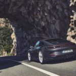 2022-porsche-911-gt3-touring-brings-the-go-without-the-show