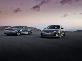 audi-e-tron-gt-comes-with-three-years-of-free-fast-charging