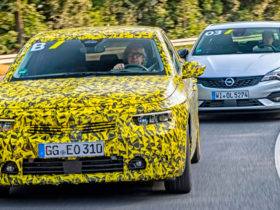 disguised-prototype-opel-astra-spotted-on-tests