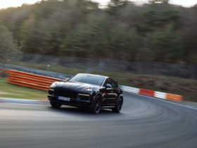 high-performance-600-plus-hp-porsche-cayenne-coupe-sets-'ring-record