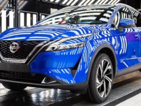 mass-assembly-of-the-new-nissan-qashqai-with-electric-motors-kicks-off-in-the-uk