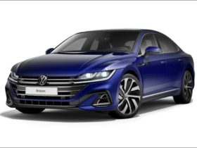 new-locally-assembled-volkswagen-arteon-r-line-4motion-available-for-pre-booking