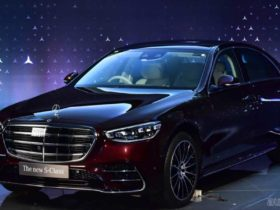 7th-gen-mercedes-benz-s-class-launched-in-india