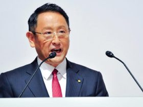 toyota:-hydrogen-and-hybrid-cars-will-be-relevant-for-another-30-years