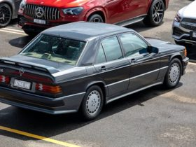 victoria-considers-increasing-vehicle-club-permit-eligibility-from-25-to-30-years