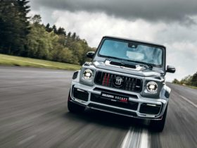 brabus-900-rocket-edition-–-the-suv-that-can-demoralize-the-driver-of-a-supercar