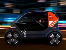 mobilize-from-renault-presents-three-small-electric-cars