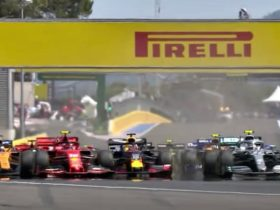 2021-formula-one-french-grand-prix:-race-preview