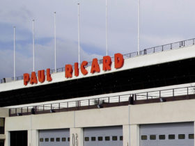 2021-formula-one-french-grand-prix-preview:-a-return-to-circuit-paul-ricard