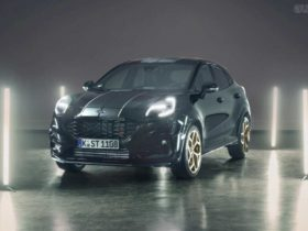 fan-specced-ford-puma-st-gold-edition-revealed-for-europe