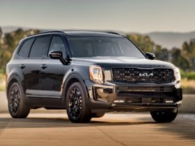 2022-kia-telluride-price-increases-up-to-$700,-adds-larger-touchscreen