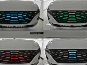 hyundai-will-equip-its-cars-with-a-luminous-grille