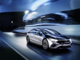 daimler-accelerates-the-transition-to-electric-vehicles