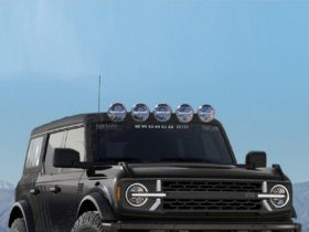 the-first-ford-bronco-rtr-is-going-to-be-very-profitable-to-sell-for-charity