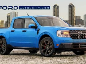"""unofficial-renders-of-the-""""charged""""-ford-maverick-st-pickup-hit-the-web"""